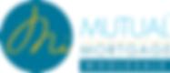 logo-mmi.png