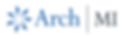 Arch-MI-Logo-PMS.png
