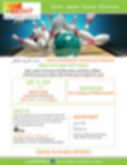 FAMP.FL.6203.0719 Bowling Flyer 2019_For