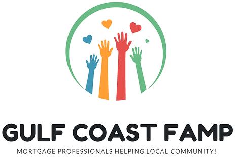GC FAMP Community logo.png