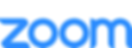 zoom.us logo.png
