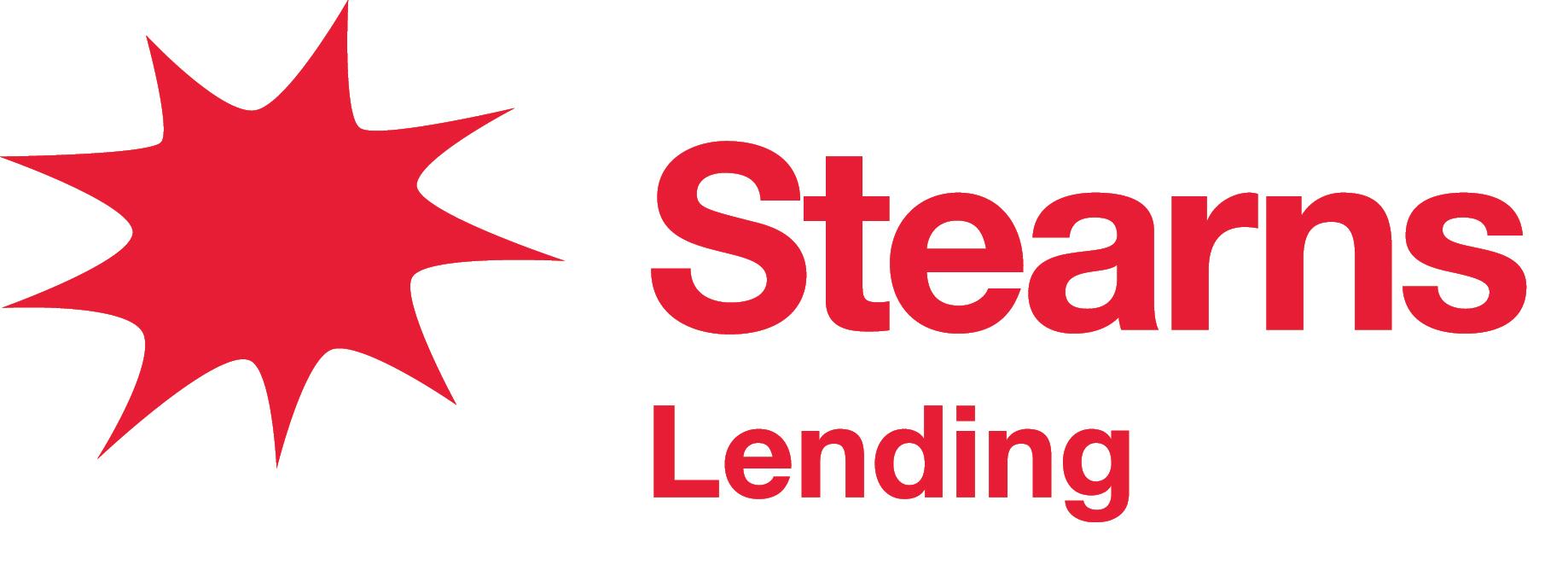 Stearns Lending.jpg