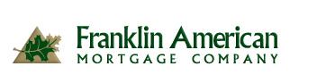 franklin american mortgage.jpg