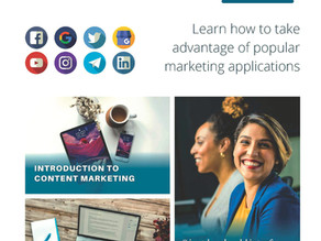 Do It Yourself Marketing