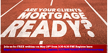 mortgage ready slider .png