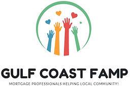 GC FAMP Community logo_edited.jpg