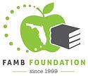 famb foundation.jpg