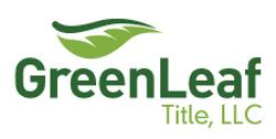 greenleaf title llc.png