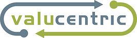 valucentric logo.jpg