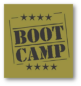 Boot Camp 2.png