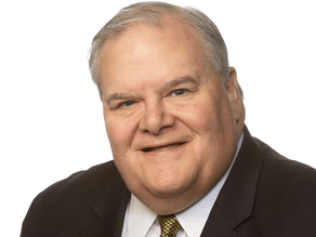 Industry Titan Don Frommeyer Dies Of Covid-19