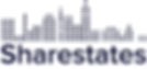 sharestates logo.png
