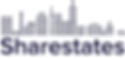 sharestates logo.png