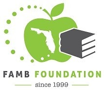 Register for Oct. 9th & 10th FAMP Continuing Ed Classes