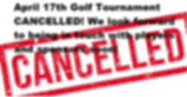 Cancelled Golf slider.png