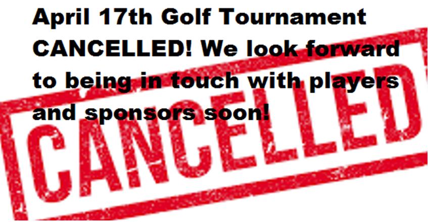 Cancelled Golf slider.png