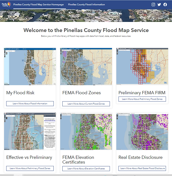 Pinellas floodmaps.png