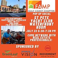 July social Yacht club.png