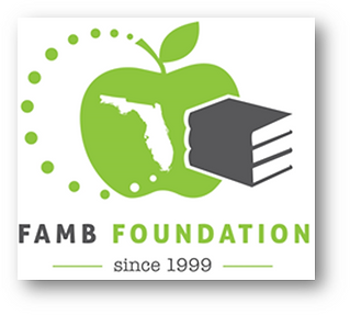 FAMB Foundation.png
