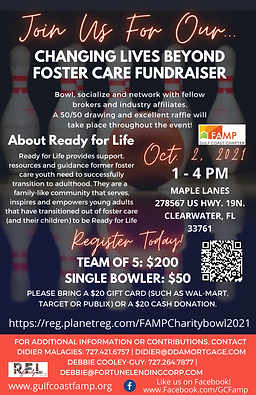 FAMP Bowling Event Flyer 2.png