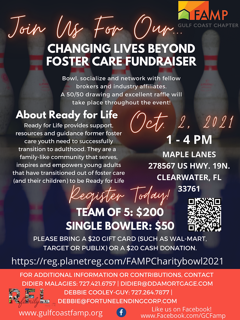 FAMP Bowling Event Poster 2 .png