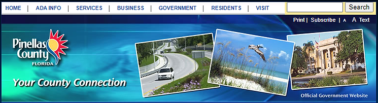 Pinellascounty.org.png