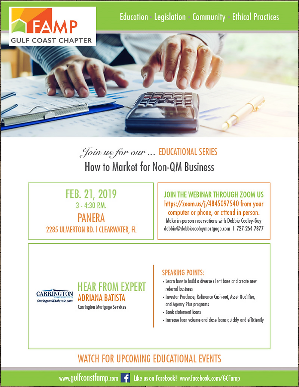 Non QM Lunch and Learn 2.21.19.png