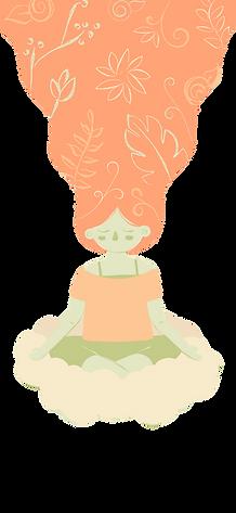 mindfulness_Prancheta 1 cópia 2.png