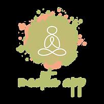 logo medita app-01.png