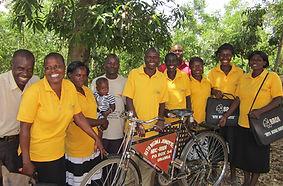 Pos aid_web pics17.jpg