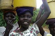 Pos aid_web pics16.jpg
