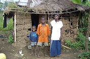 Pos aid_web pics15.jpg