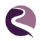 FYW_PurpleIcon.png