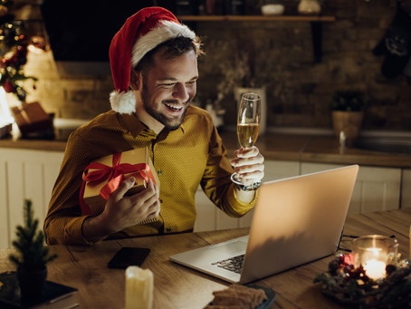 Why You Need to Plan Your Holiday Video Campaign Now