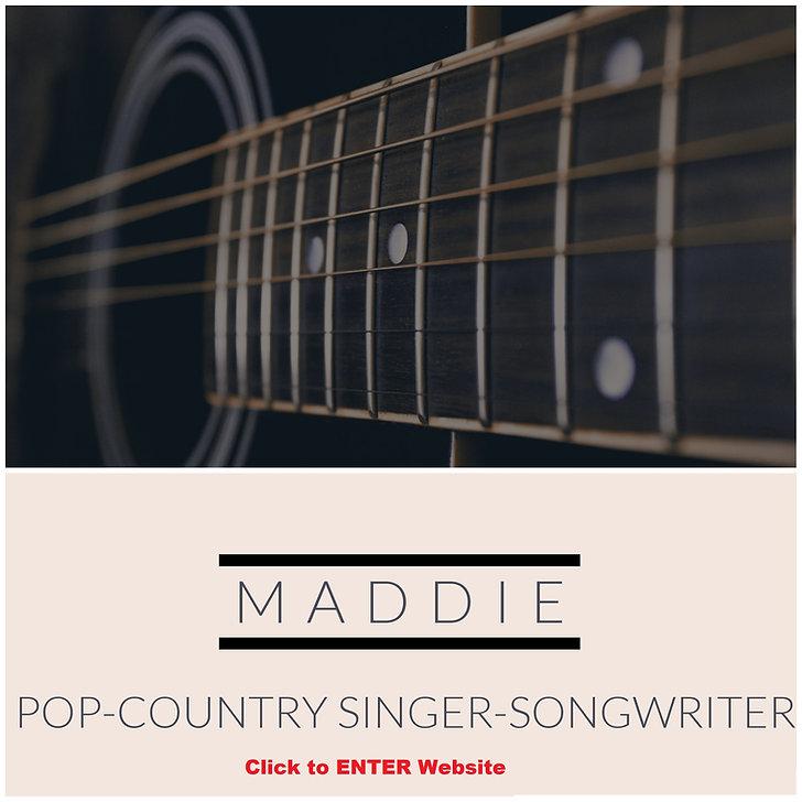 Maddie-promo click to enter (002).jpg