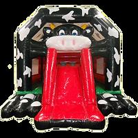 FF6BO - Cow black .png