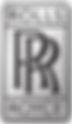 Rolls-Royce_Motor_Cars_logo.svg.png