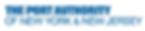company_logo_251627.png