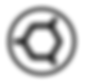 Hexidome Logo