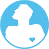 BHH Logo 03.png