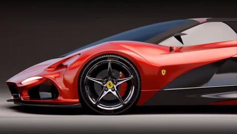 Ferrari-Forte.jpg