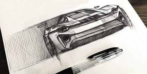 Ferrari-01.jpg