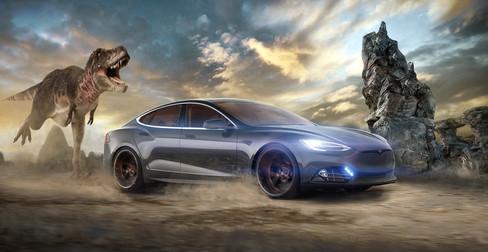 Tesla S 2018-03jpg.jpg