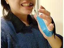 Toothbrush Adapter