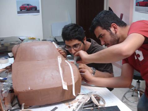 clay-modeling1.jpg