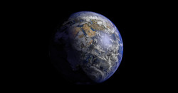 earth-3d-model-obj-3ds-fbx-blend-dae