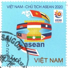 Les émissions vietnamiennes du mois d'août