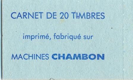 ACCP_ES_146_-_Beauté_de_Palmyre_-