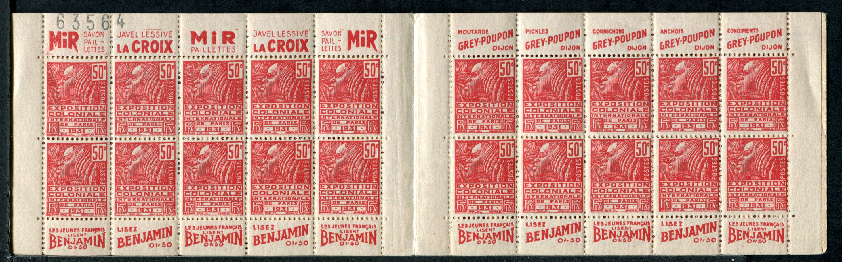 Début_d'inscription_de_N°_de_controle_en_1928_-_Fachi_-_272-C10_-_ACCP_204_