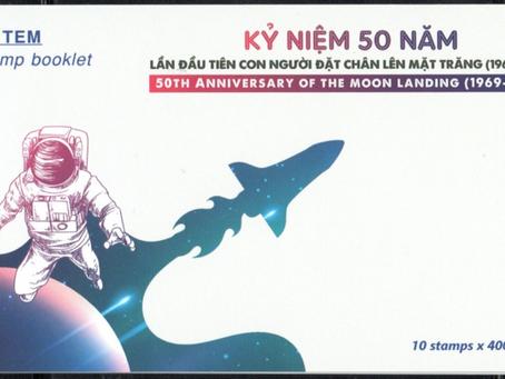 Viet Nam : on a marché sur la lune !